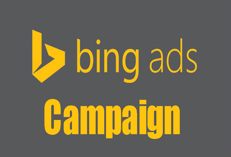 Bing-Ads-Campaign