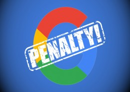 Google-Manual-Action-Penalty-Recovery