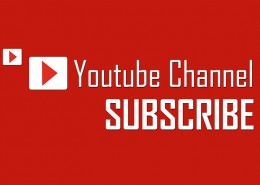 Youtube-Channel-Subscribers